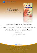 The Dermatologist's Perspective
