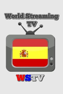 World Streaming Tv España