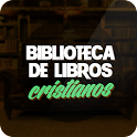 Biblioteca Libros Cristianos
