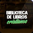 Biblioteca Libros Cristianos icon