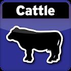 Cattle Breeding Calculator icon