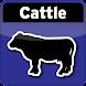 Cattle Breeding Calculator