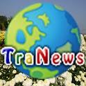 大台灣旅遊網 logo