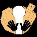 IPSC - USPSA - IDPA Scoring icon