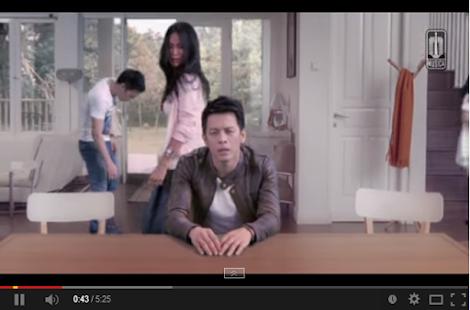 玩免費媒體與影片APP 下載Lagu Pop Indonesia app不用錢 硬是要APP