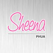 Sheena Phua