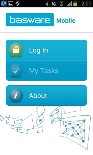 Basware Mobile
