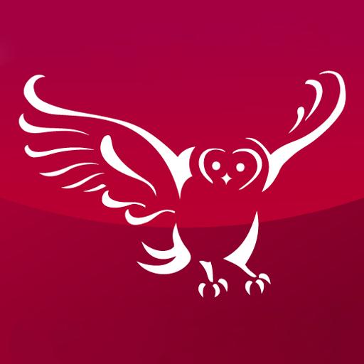 First National Community Bank 財經 App LOGO-APP試玩