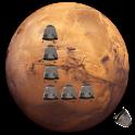 Mars Lander Complete Edition icon