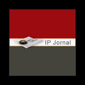 IP Jornal