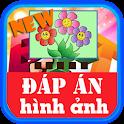 2380 Dap An Bat Chu - Hinh Anh