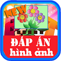 2380 Dap An Bat Chu - Hinh Anh icon