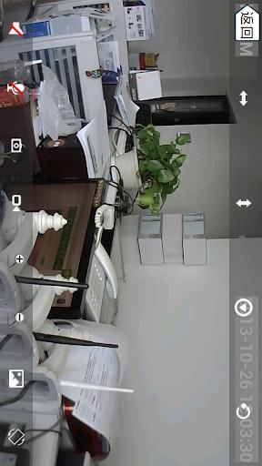 【免費媒體與影片App】SunEyes P-APP點子