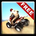 Desert Motocross Free