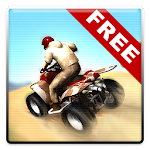 Desert Motocross Free v1.0.6 Unlocked
