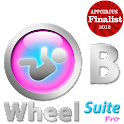 OB Wheel Suite Pro icon