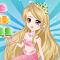 Mermaid Princess Dress up Show 1.3.1 Apk