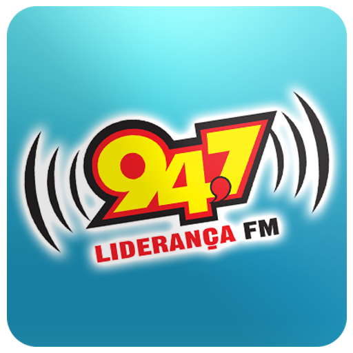 Liderança FM 94.7