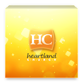 The Heartland Church