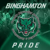 P.R.I.D.E. Binghamton Rewards
