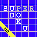 Sudoku SuperDoKu icon
