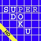 Sudoku SuperDoKu icon