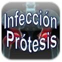 Protesisinfec2