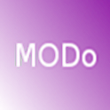 Modo for Tablet logo