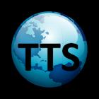 TTS Speech Synthesizer icon