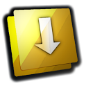 Download Everything Pro icon