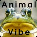 Animal Vibe logo