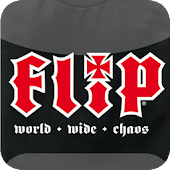 Flip skateboards shop online
