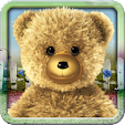 Talking Ted.. file APK for Gaming PC/PS3/PS4 Smart TV