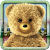 Talking Teddy Bear file APK for Gaming PC/PS3/PS4 Smart TV