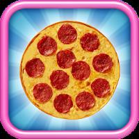 Pizza Maker! 3.0.2.0