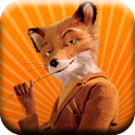 Fantastic Mr. Fox Soundboard icon