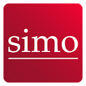 Scuola Simo icon
