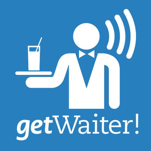 getWaiter!
