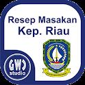 Resep Masakan Kepulauan Riau