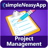 Project Management by WAGmob