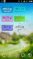 Screenshot of BusCityLive [KGT]