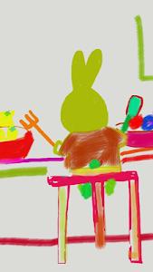 Kids Doodle - Color & Draw v1.6.2
