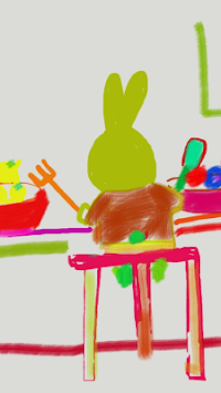 Kids Doodle - Color & Draw APK screenshot thumbnail 11