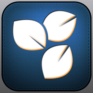 Apk file download  Seed Planner 1.0.1  for Android 1mobile