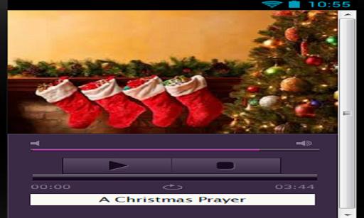 【免費音樂App】Christian Christmas Songs-APP點子