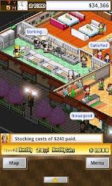 Cafeteria Nipponica Screenshot 6