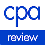 CPA Review - AUD