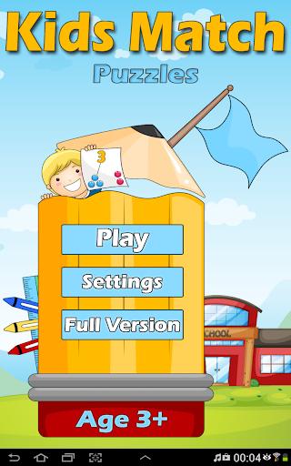 Preschool Adventures-1 Pro