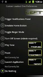 Prox Pro Screenshot 2