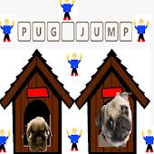 Pug Jump